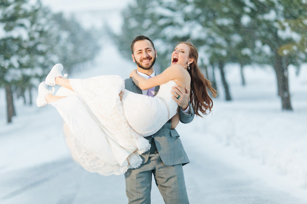 spruce-mountain-wedding-photographer-tomKphoto-028.jpg