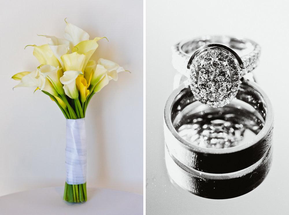 windsong-estates-wedding-photographer-tomKphoto-001.jpg
