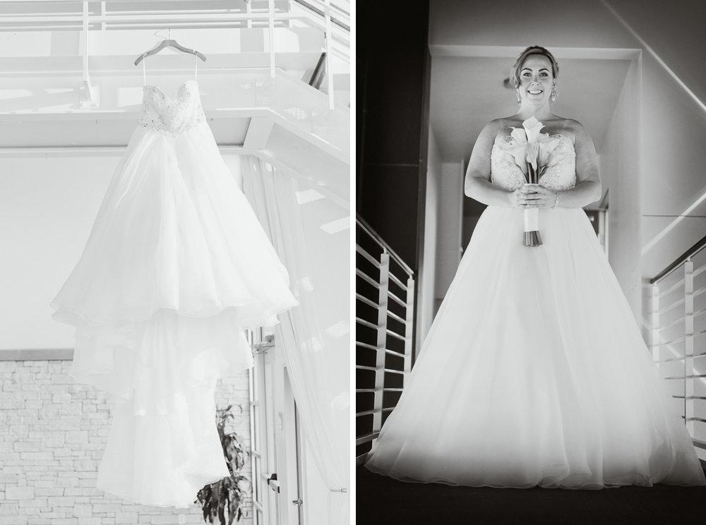 windsong-estates-wedding-photographer-tomKphoto-003.jpg