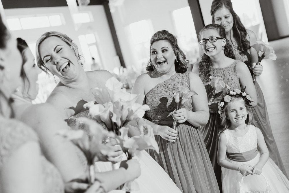 windsong-estates-wedding-photographer-tomKphoto-007.jpg