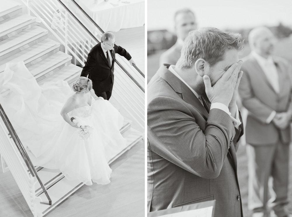 windsong-estates-wedding-photographer-tomKphoto-011.jpg