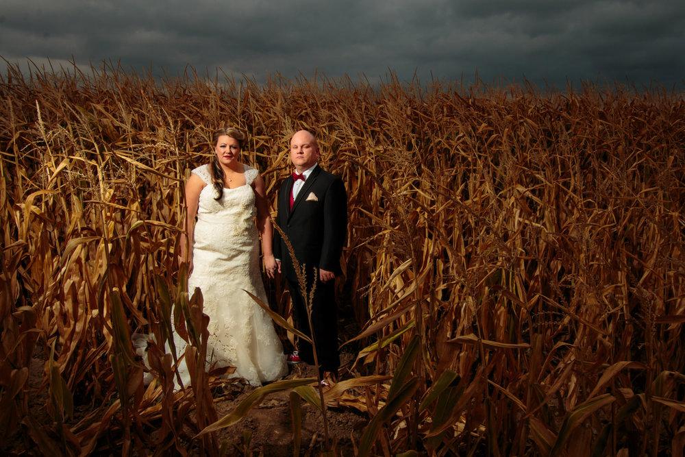 windsong-estates-wedding-photographer-tomKphoto-034.jpg