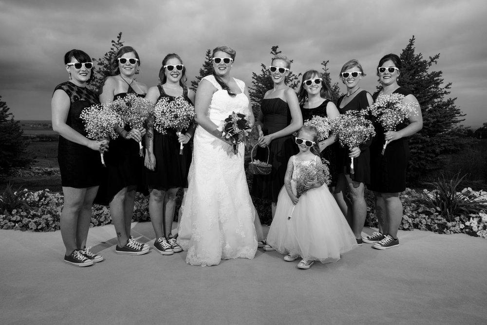 windsong-estates-wedding-photographer-tomKphoto-035.jpg