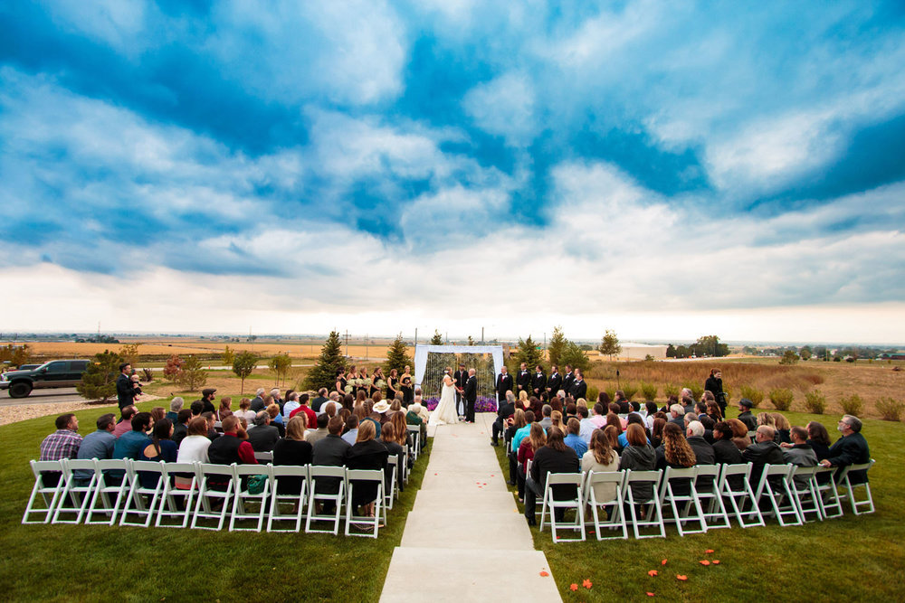 windsong-estates-wedding-photographer-tomKphoto-039.jpg