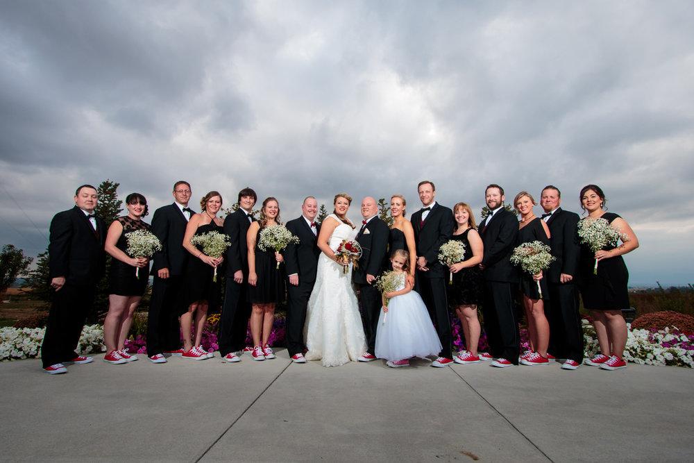 windsong-estates-wedding-photographer-tomKphoto-041.jpg