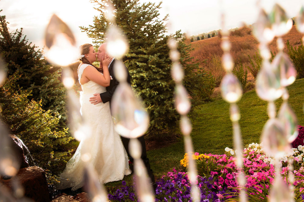 windsong-estates-wedding-photographer-tomKphoto-042.jpg