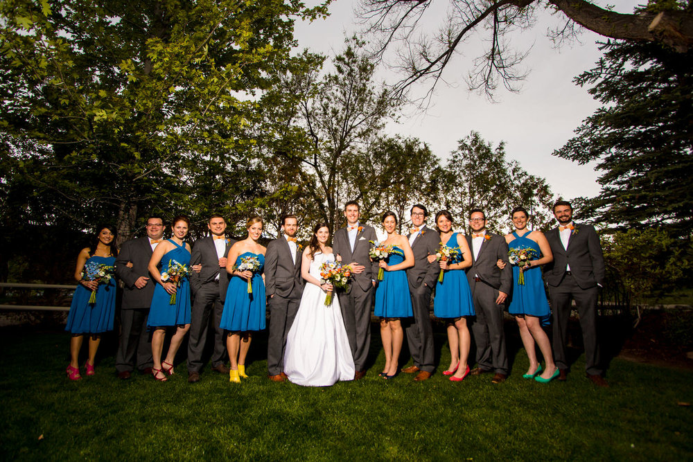 greenbriar-inn-wedding-tomKphoto-46.jpg