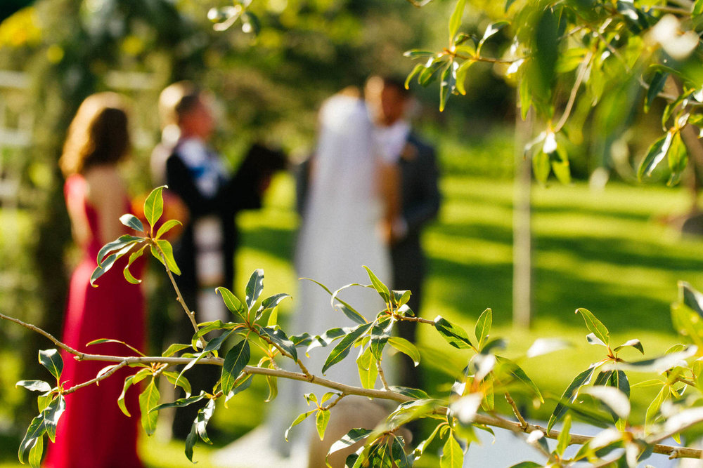greenbriar-inn-wedding-tomKphoto-73.jpg