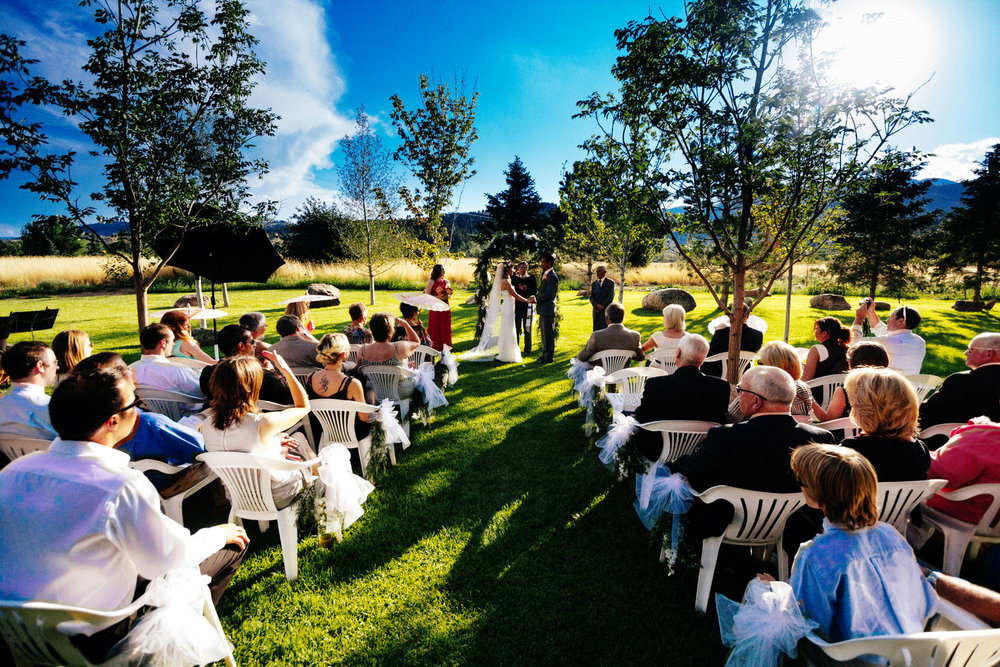 greenbriar-inn-wedding-tomKphoto-74.jpg