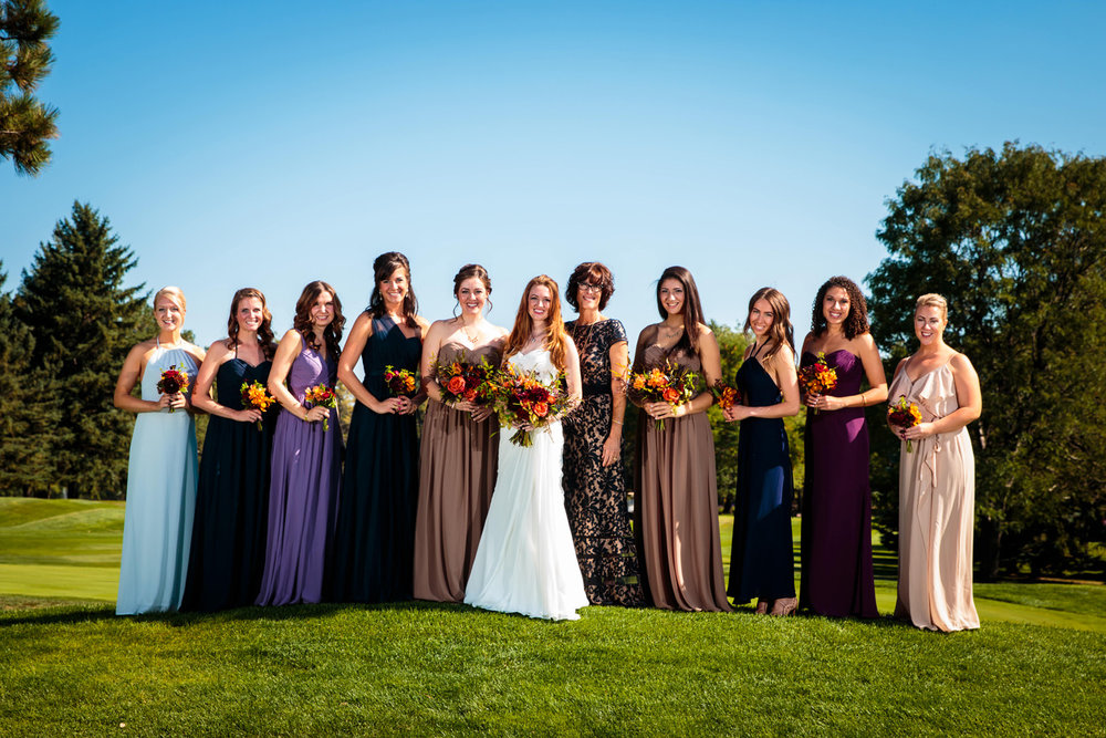 fort-collins-country-club-wedding-photographer-tomKphoto008.jpg