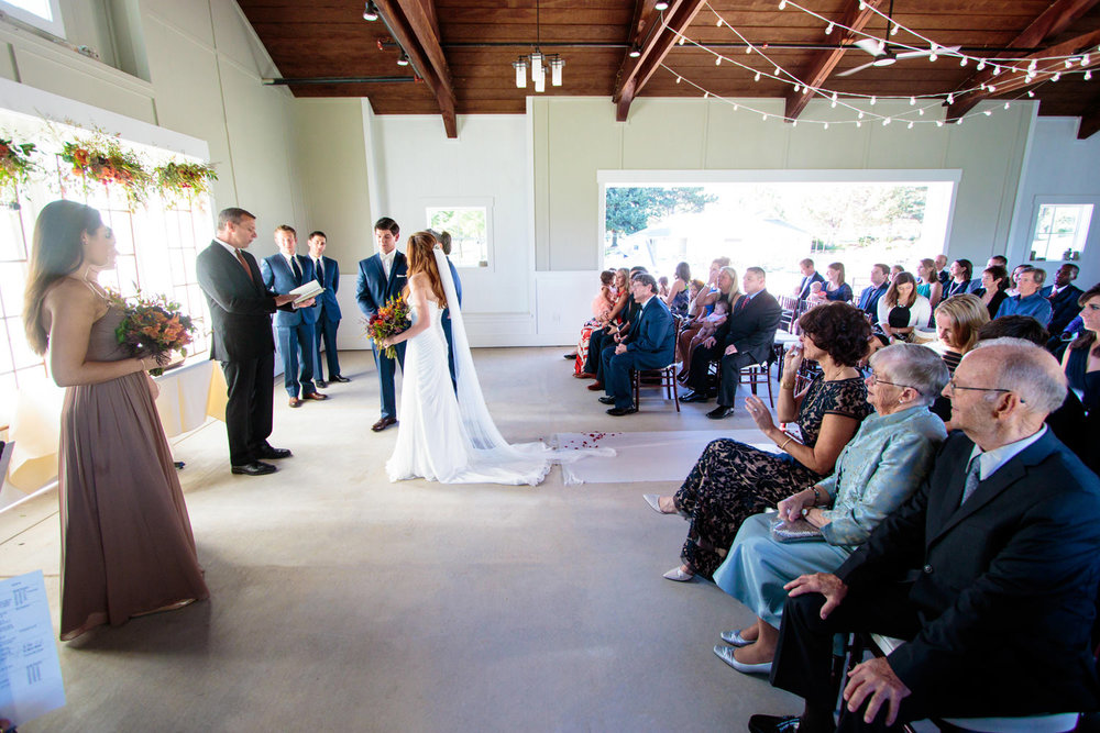 fort-collins-country-club-wedding-photographer-tomKphoto010.jpg