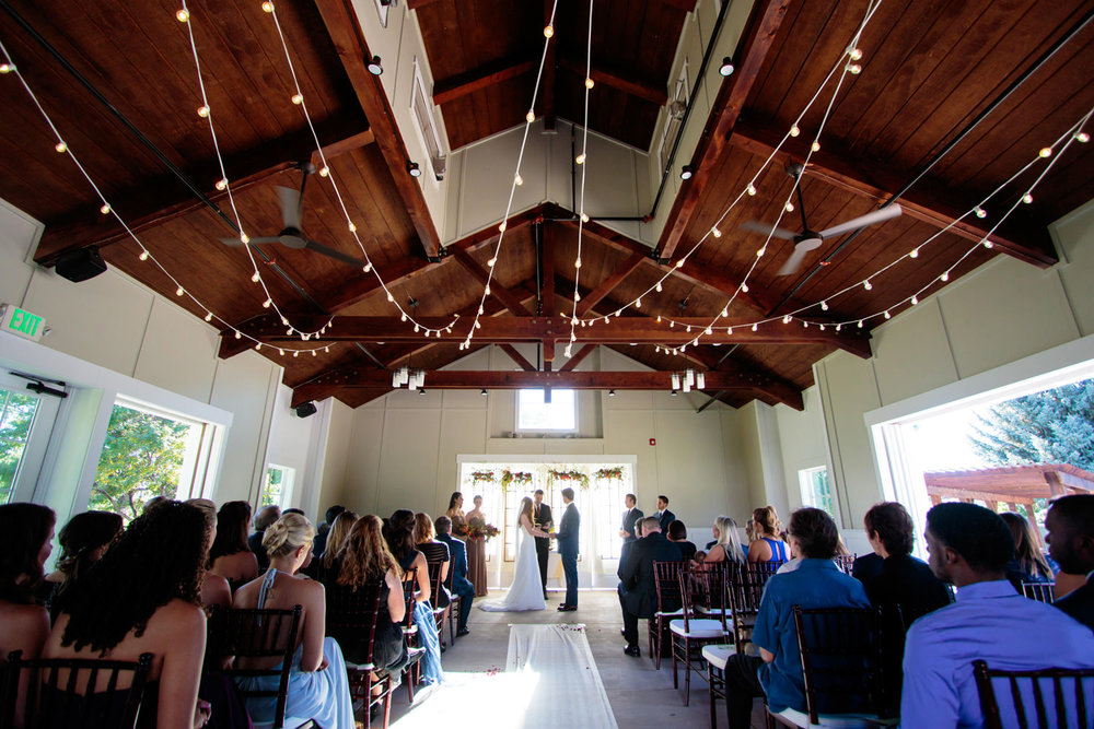fort-collins-country-club-wedding-photographer-tomKphoto011.jpg
