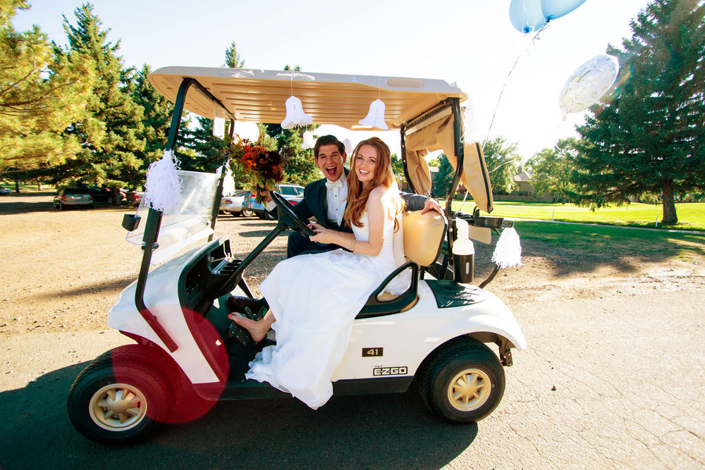 fort-collins-country-club-wedding-photographer-tomKphoto018.jpg