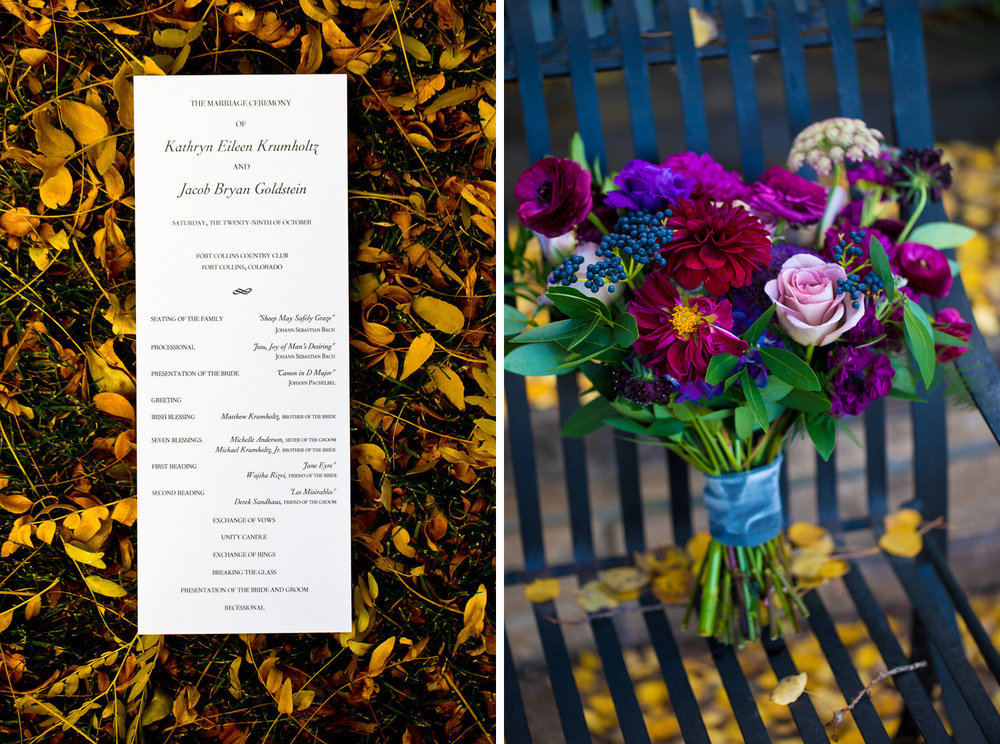 fort-collins-country-club-wedding-photographer-tomKphoto031.jpg
