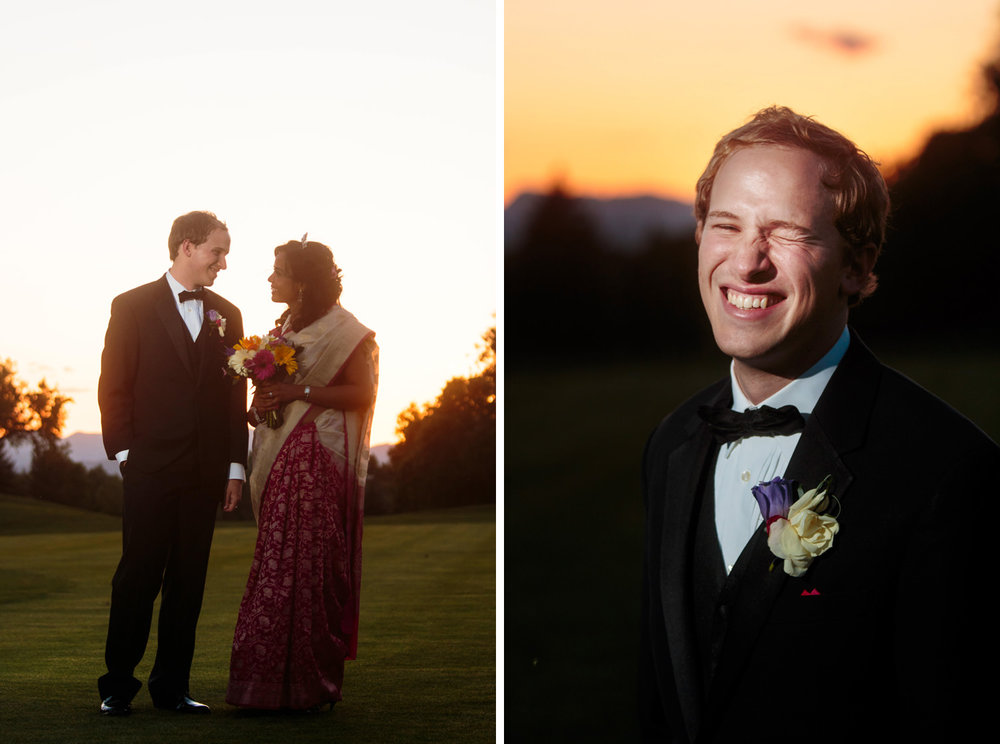 fort-collins-country-club-wedding-photographer-tomKphoto082.jpg