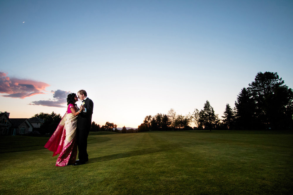 fort-collins-country-club-wedding-photographer-tomKphoto084.jpg