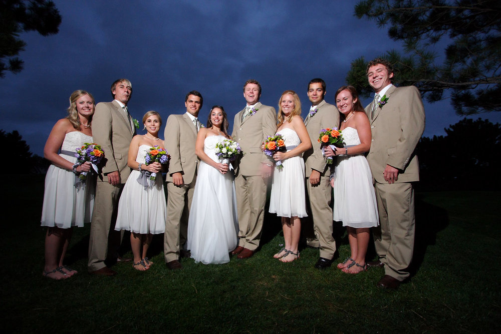 fort-collins-country-club-wedding-photographer-tomKphoto063.jpg