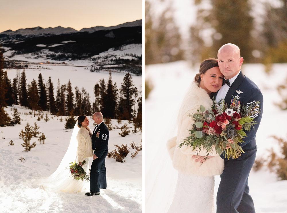 sapphire-point-wedding-photographer-tomKphoto-002.jpg