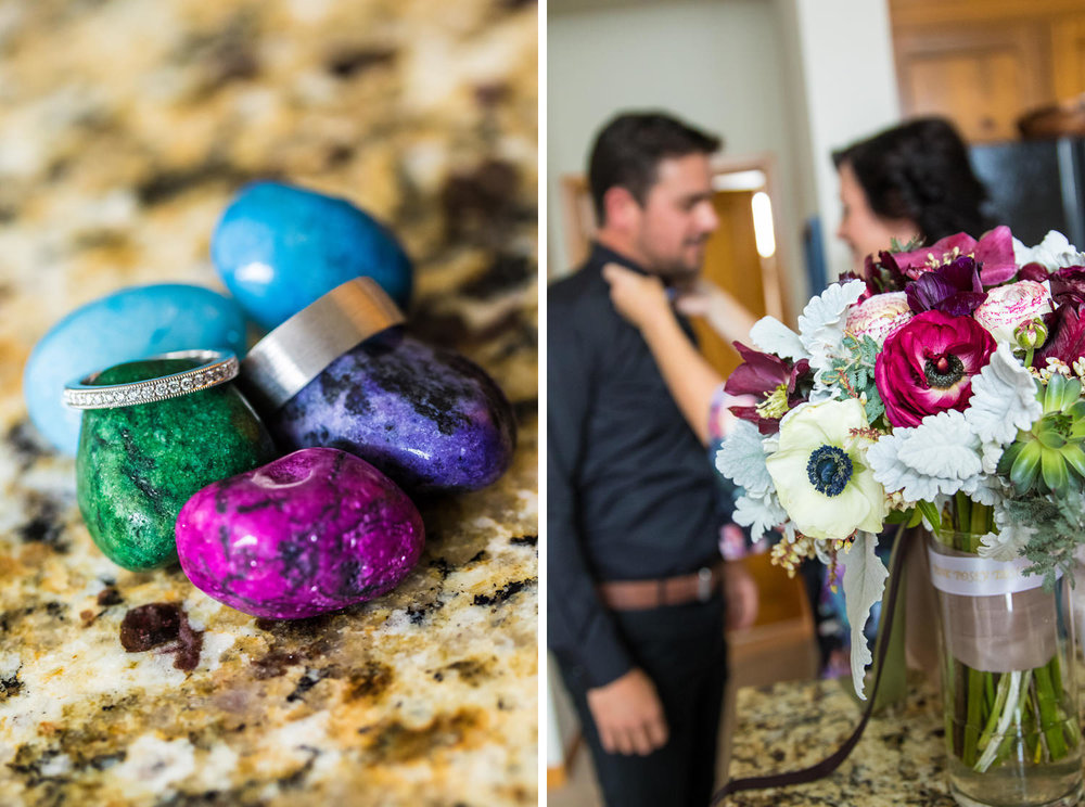 sapphire-point-wedding-photographer-tomKphoto-007.jpg