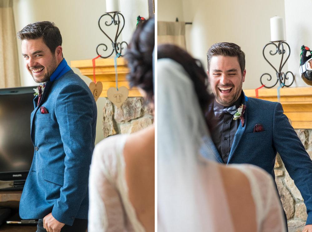 sapphire-point-wedding-photographer-tomKphoto-009.jpg