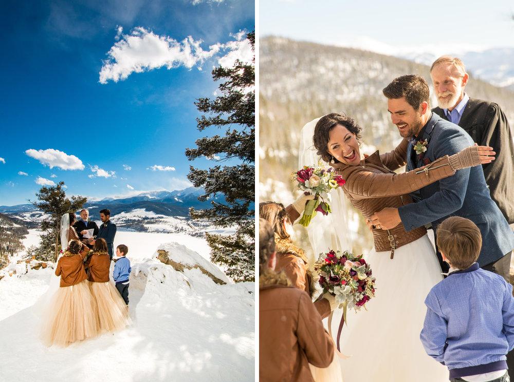 sapphire-point-wedding-photographer-tomKphoto-013.jpg