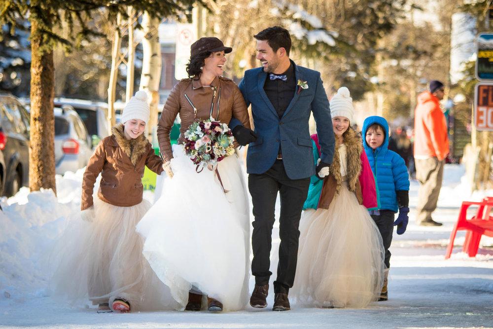 sapphire-point-wedding-photographer-tomKphoto-018.jpg