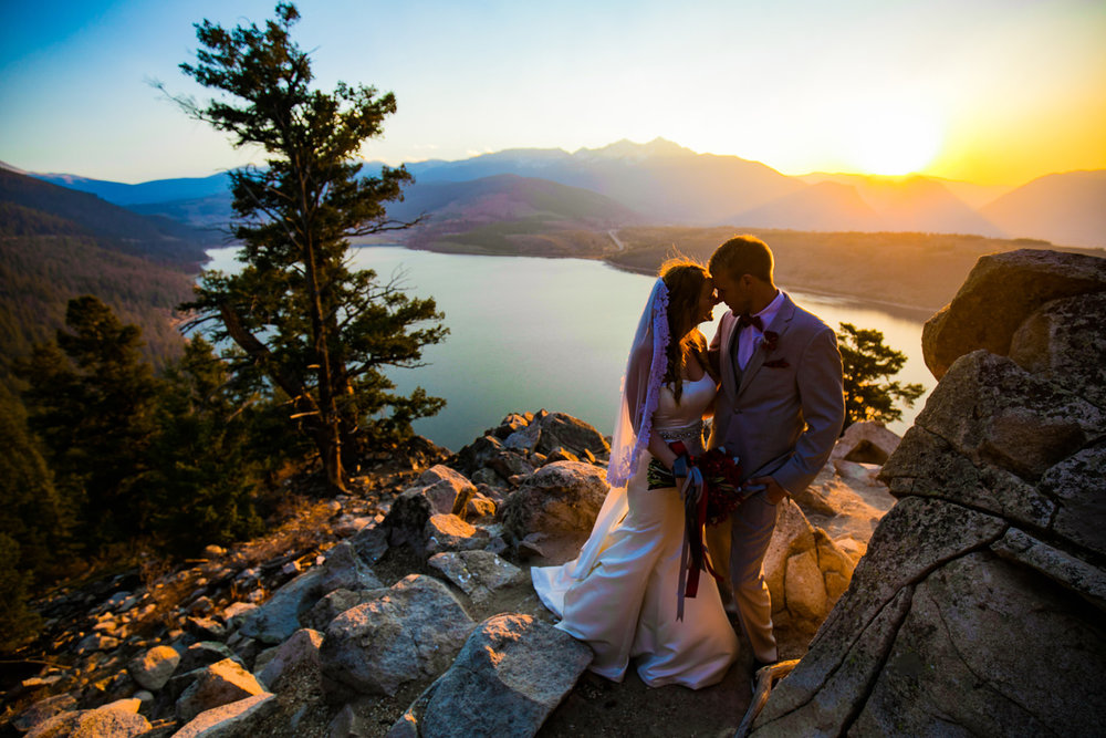 sapphire-point-wedding-photographer-tomKphoto-019.jpg
