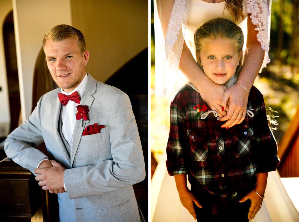 sapphire-point-wedding-photographer-tomKphoto-022.jpg