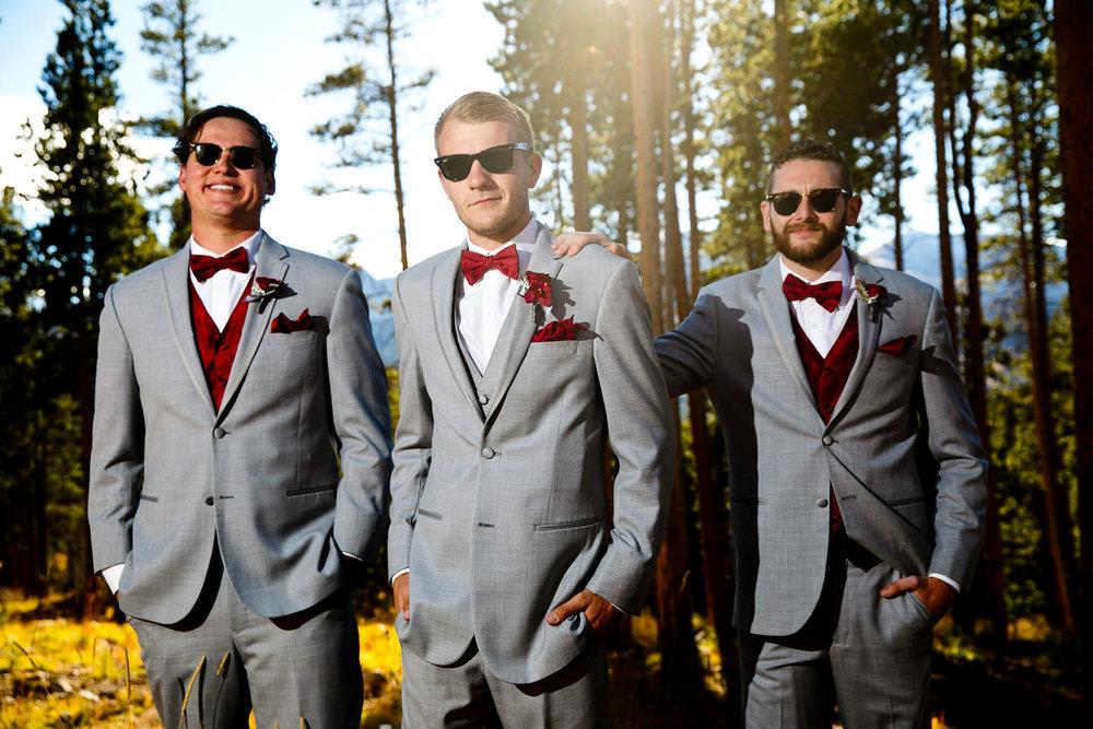 sapphire-point-wedding-photographer-tomKphoto-023.jpg