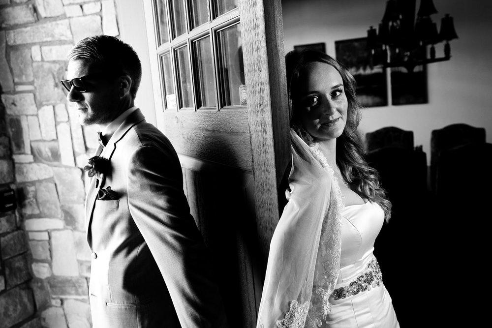 sapphire-point-wedding-photographer-tomKphoto-024.jpg