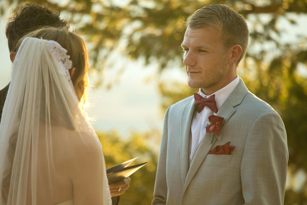 sapphire-point-wedding-photographer-tomKphoto-026.jpg