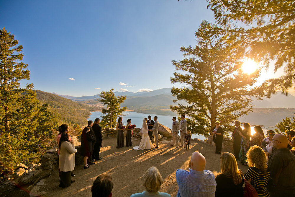 sapphire-point-wedding-photographer-tomKphoto-025.jpg