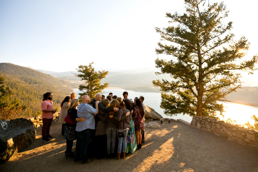 sapphire-point-wedding-photographer-tomKphoto-028.jpg