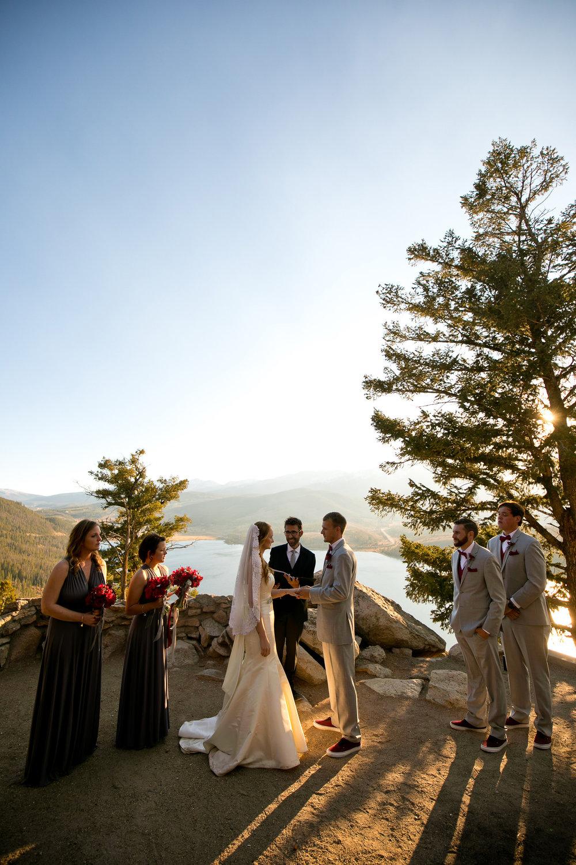 sapphire-point-wedding-photographer-tomKphoto-027.jpg