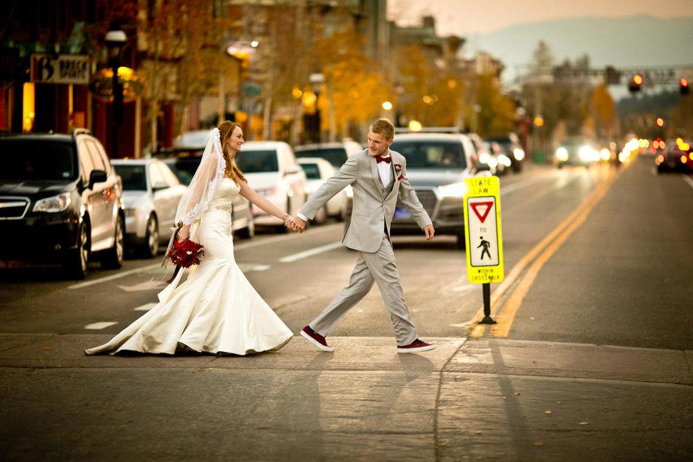 sapphire-point-wedding-photographer-tomKphoto-030.jpg