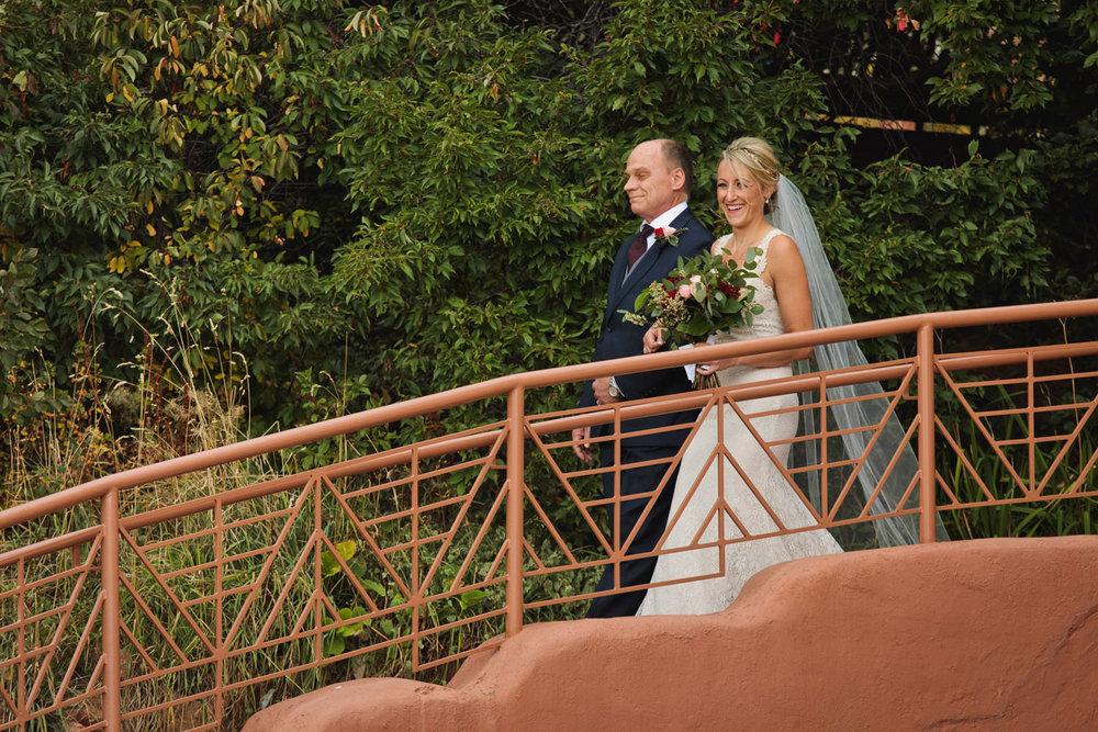 red-rocks-wedding-photographer-denver-tomKphoto-010.jpg