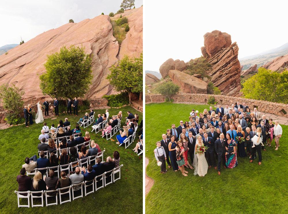 red-rocks-wedding-photographer-denver-tomKphoto-011.jpg