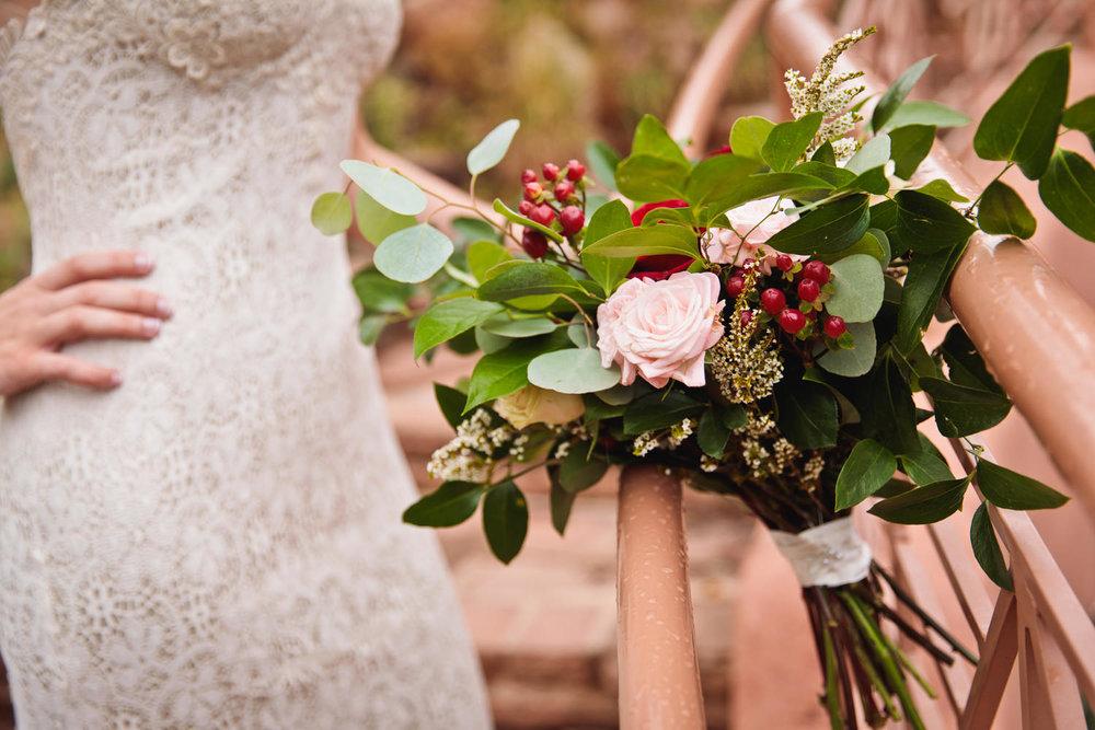 red-rocks-wedding-photographer-denver-tomKphoto-019.jpg