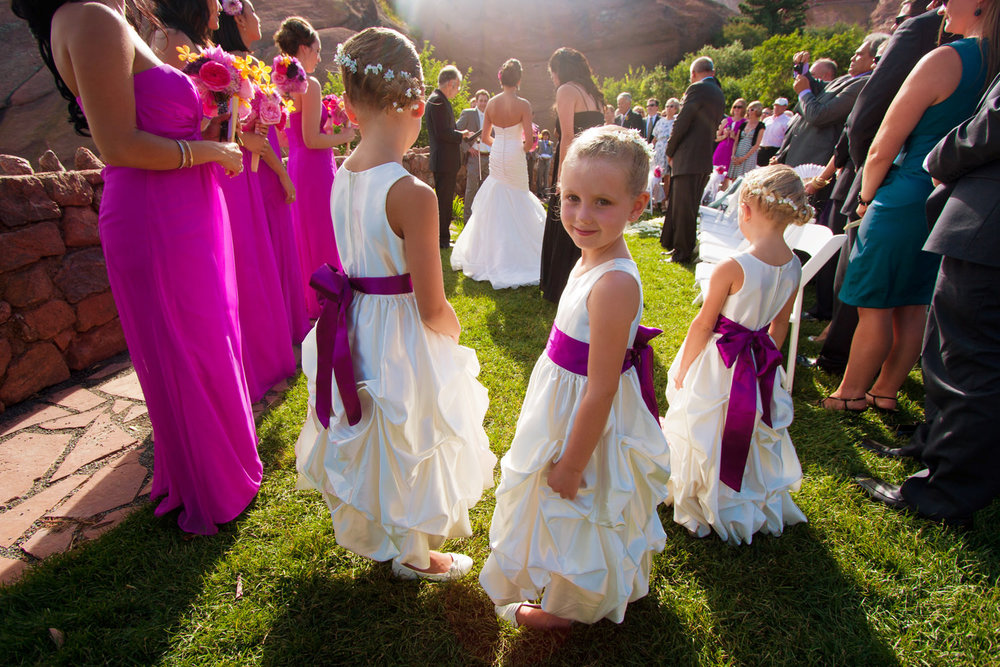 red-rocks-wedding-photographer-denver-tomKphoto-033.jpg