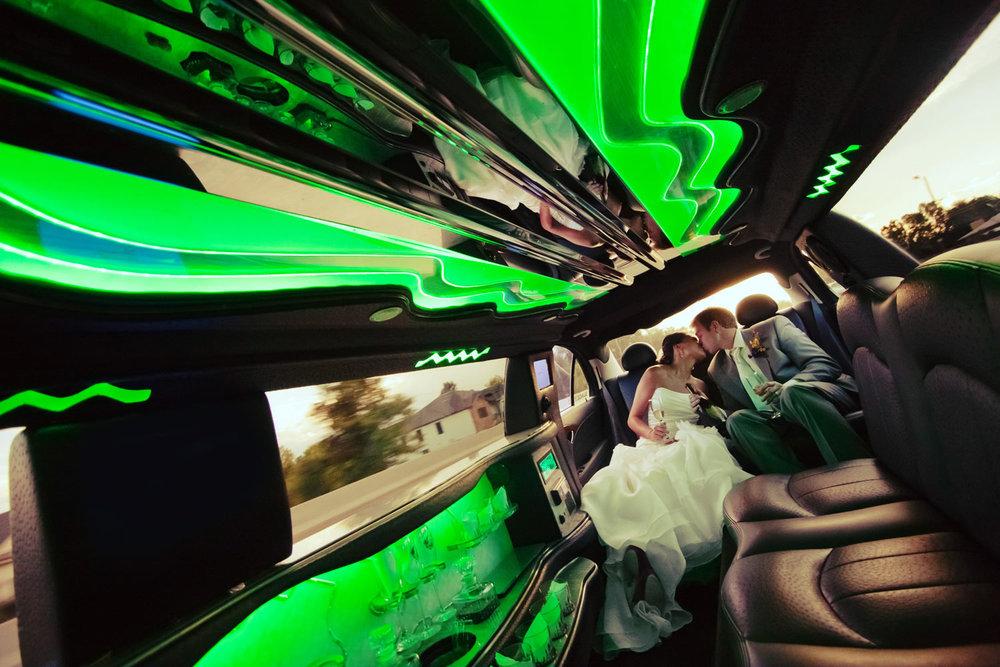 red-rocks-wedding-photographer-denver-tomKphoto-039.jpg