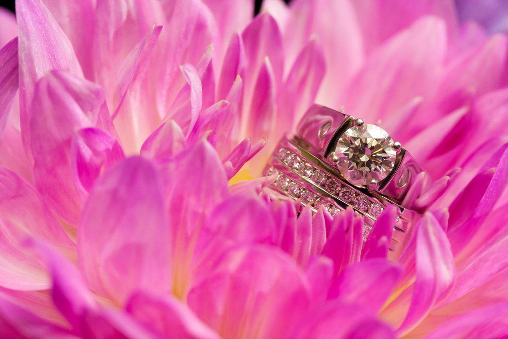 red-rocks-wedding-photographer-denver-tomKphoto-044.jpg