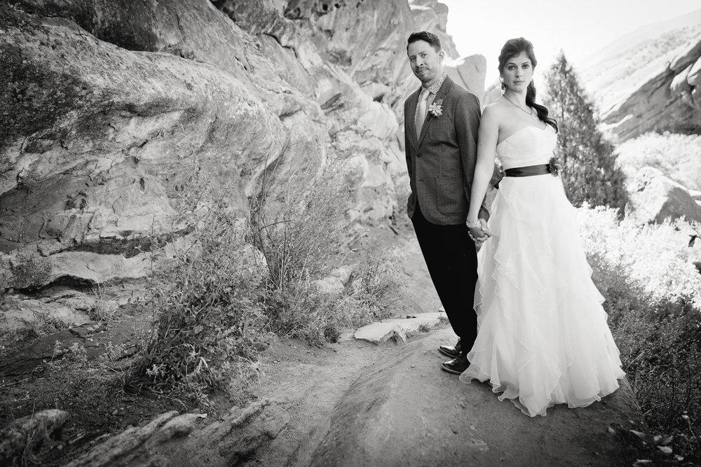 red-rocks-wedding-photographer-denver-tomKphoto-045.jpg