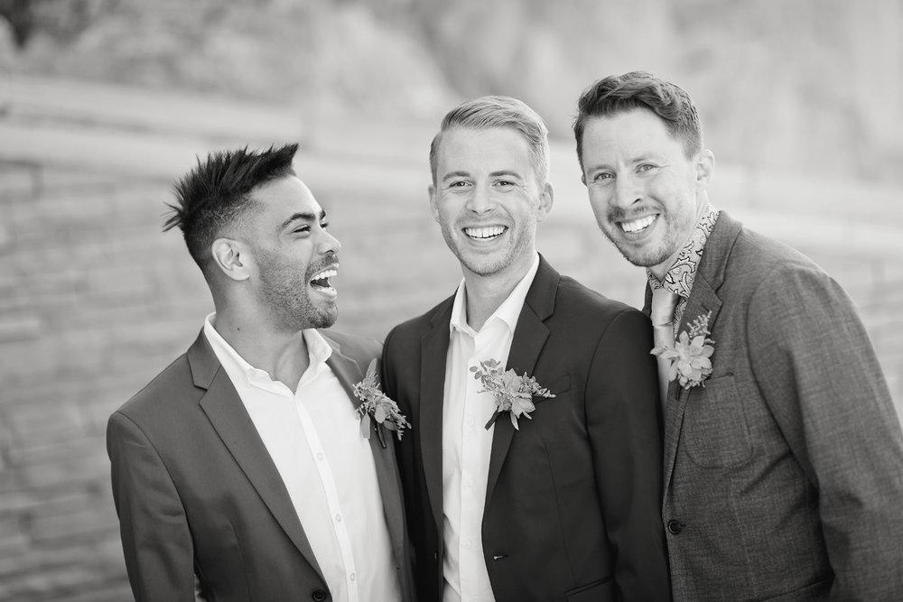 red-rocks-wedding-photographer-denver-tomKphoto-052.jpg