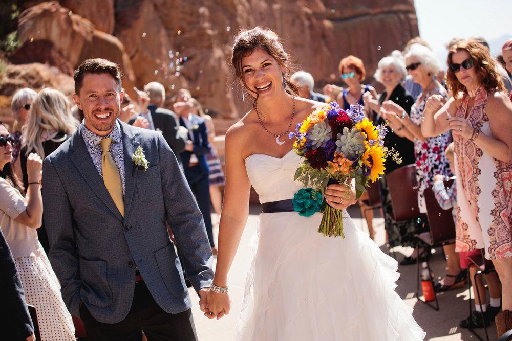 red-rocks-wedding-photographer-denver-tomKphoto-059.jpg