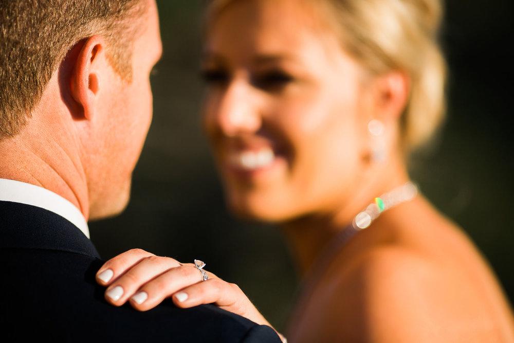 cherokee-ranch-and-castle-wedding-photographer-tomKphoto-001.jpg