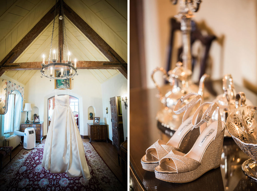 cherokee-ranch-and-castle-wedding-photographer-tomKphoto-008.jpg