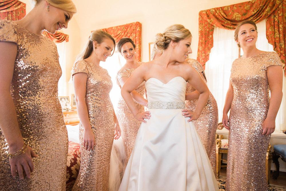 cherokee-ranch-and-castle-wedding-photographer-tomKphoto-011.jpg