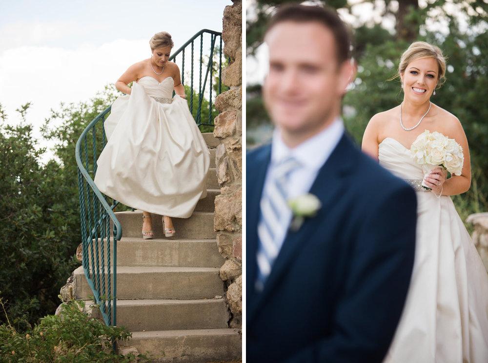 cherokee-ranch-and-castle-wedding-photographer-tomKphoto-013.jpg