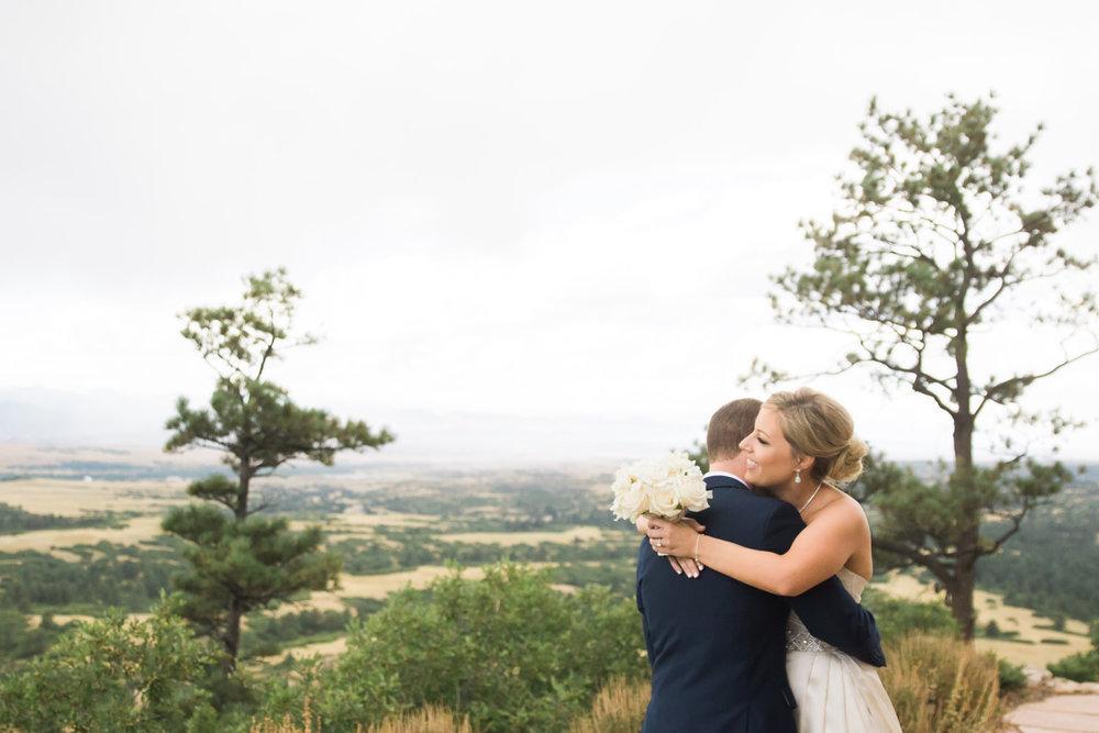 cherokee-ranch-and-castle-wedding-photographer-tomKphoto-015.jpg