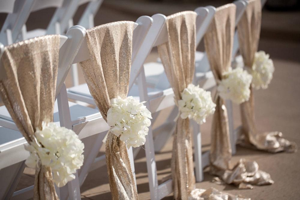 cherokee-ranch-and-castle-wedding-photographer-tomKphoto-019.jpg